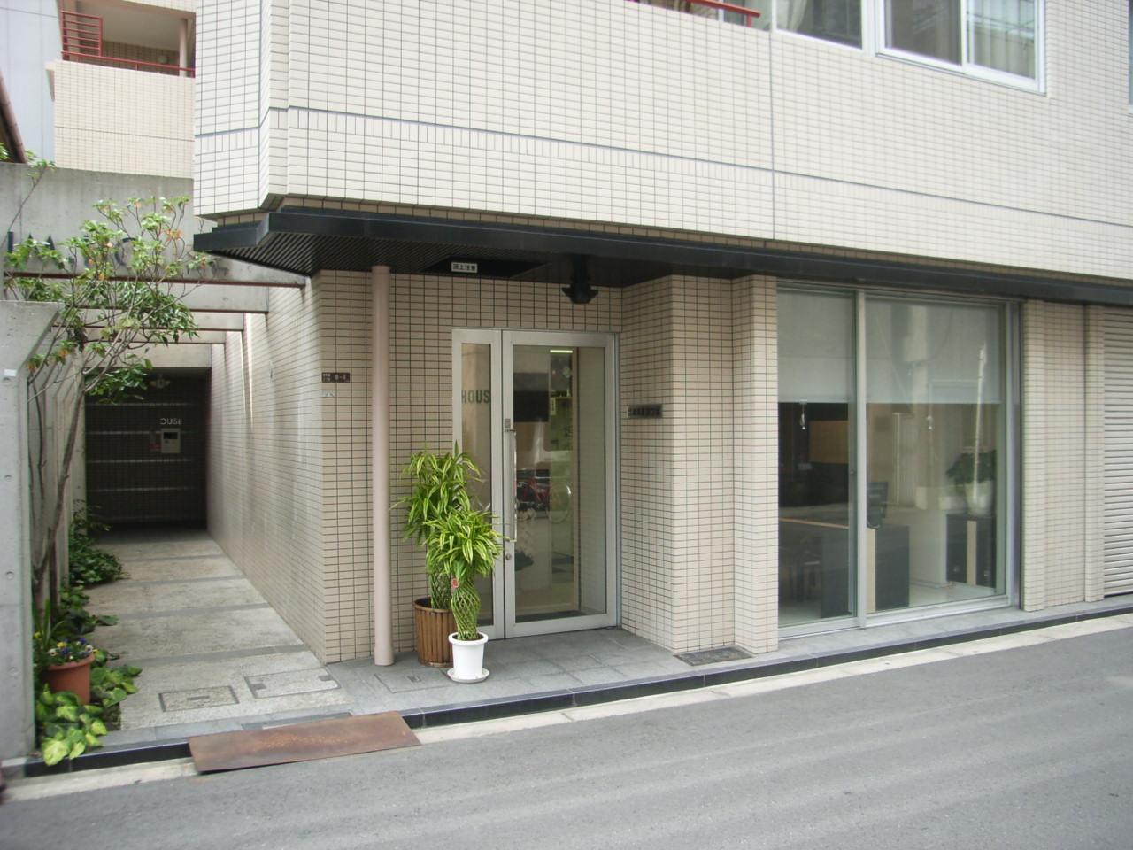 事務所 022.jpg