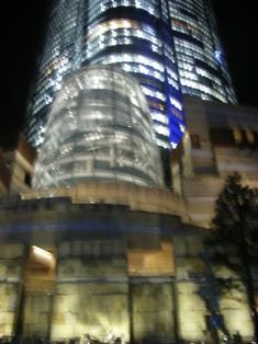六本木ヒルズ.JPG