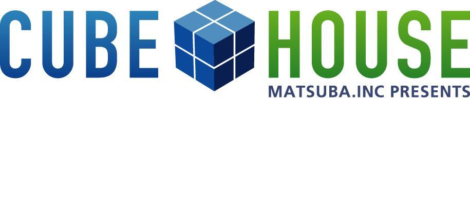 CUBE-HOUSE.JPG
