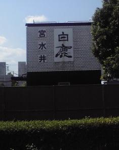 miyamizu5.JPG