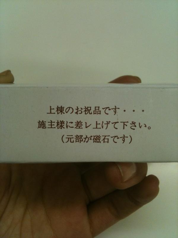 IMG_100130-3.jpg