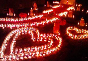 candle%20night.jpg