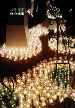 candle%20night2.jpg