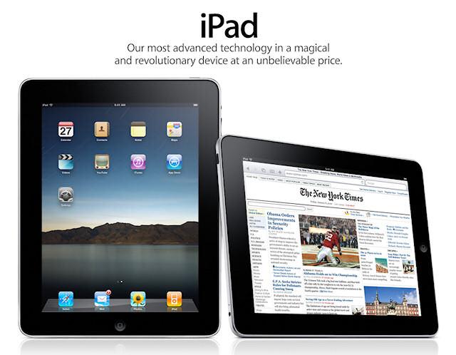 iPad0001.jpg