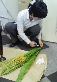 ikebana%20ai2-2.jpg
