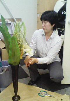 ikebana%20ai2-3.jpg