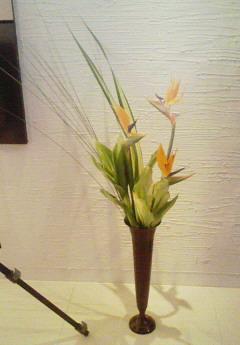 ikebana%20syatyou12.jpg