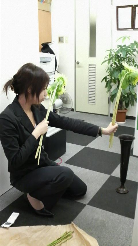 ikebana%20yayoi2-2.jpg