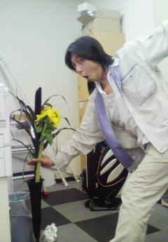ikebana2-2.jpg
