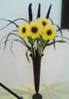 ikebana2-3.jpg