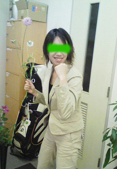 ikebana~1.jpg