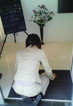 ikebana~11.jpg
