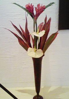 ikebana~2-5.jpg