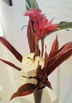 ikebana~2-6.jpg