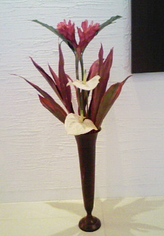 ikebana~2-8.jpg