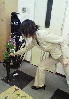 ikebana~2.jpg