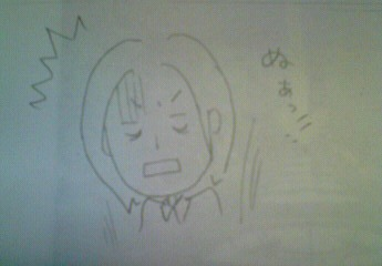 kikaku2-2.jpg