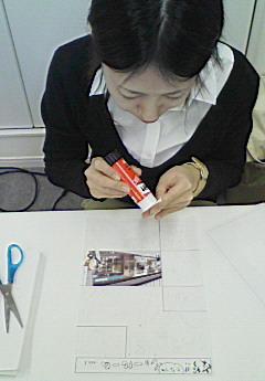 sagyo2.jpg