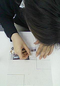 sagyo3.jpg