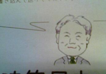 syatyo090331.jpg