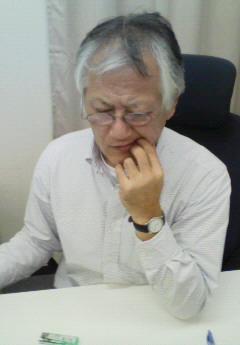 syatyo091027.jpg