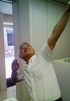 syatyou9-2.jpg