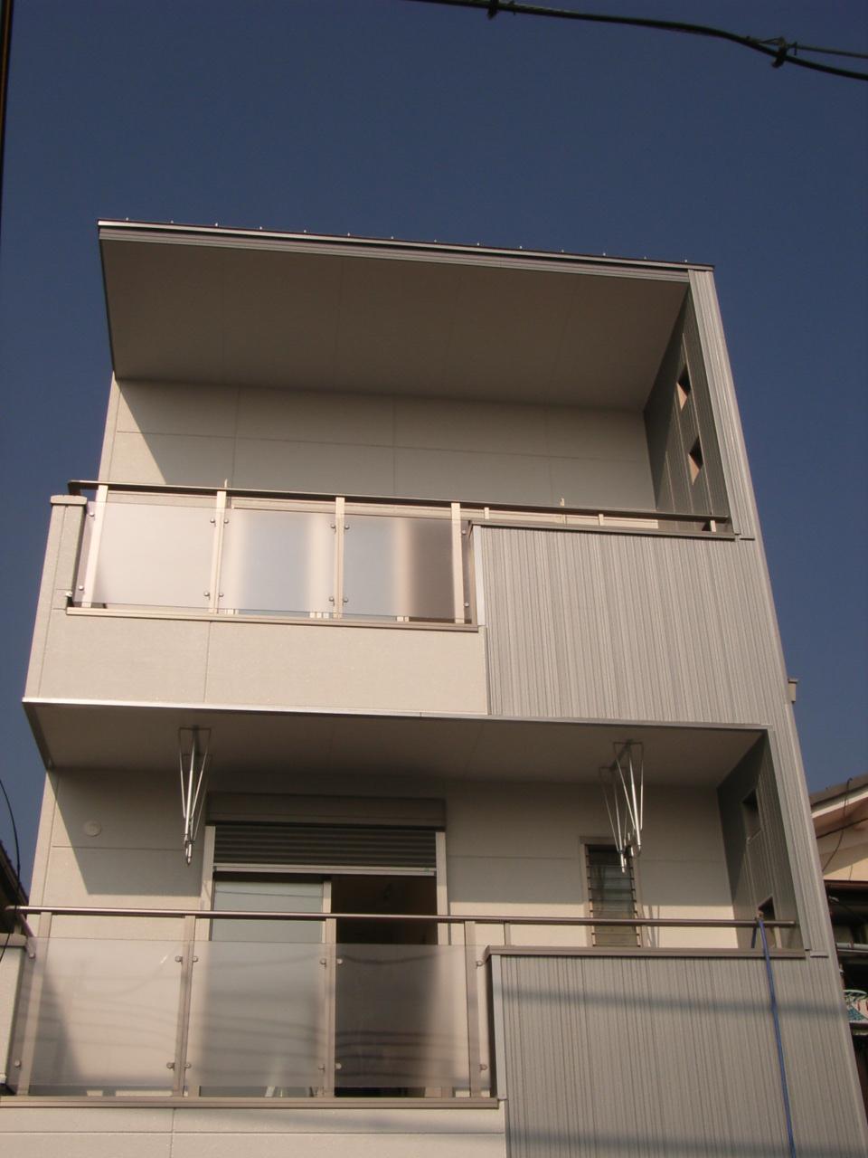 京都田中邸 004.jpg