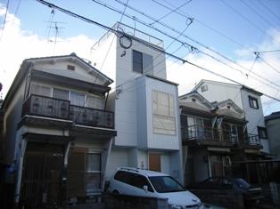 N邸外観2.JPG