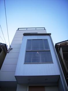 N邸外観3.JPG