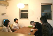 kyoto-t03.jpg